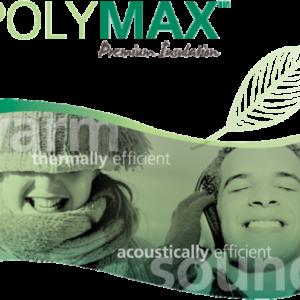 polymax1